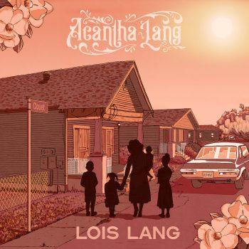 LoisLang_FinalCover_Web